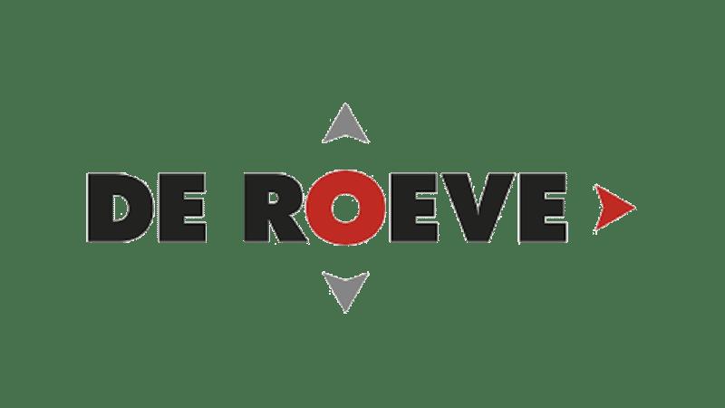 DUALIS-Partner DE ROEVE