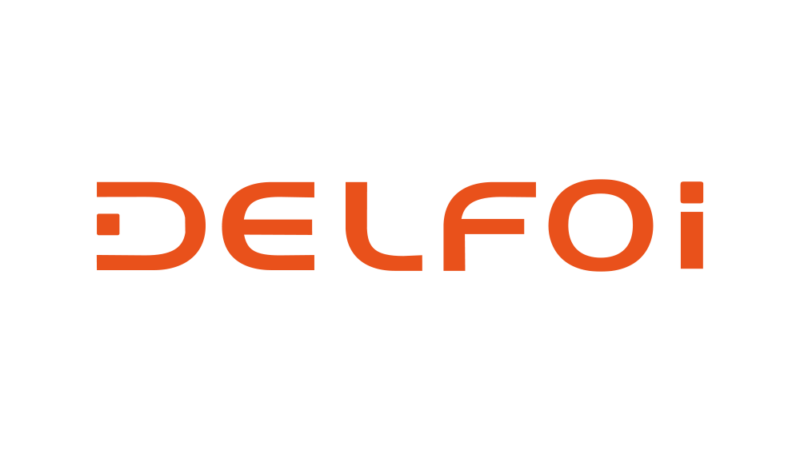 DUALIS-Partnerunternehmen Delfoi