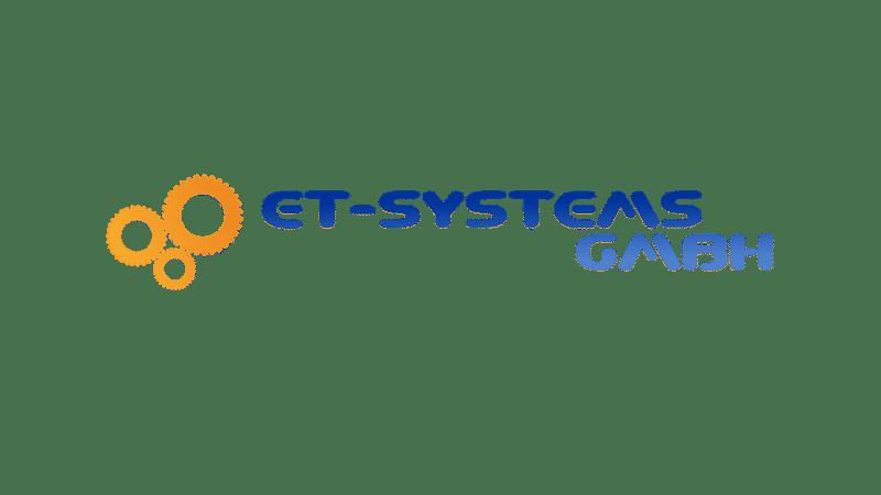 DUALIS-Partner et-systems GmbH
