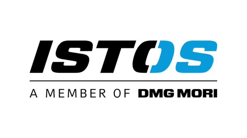 DUALIS-Partner ISTOS GmbH