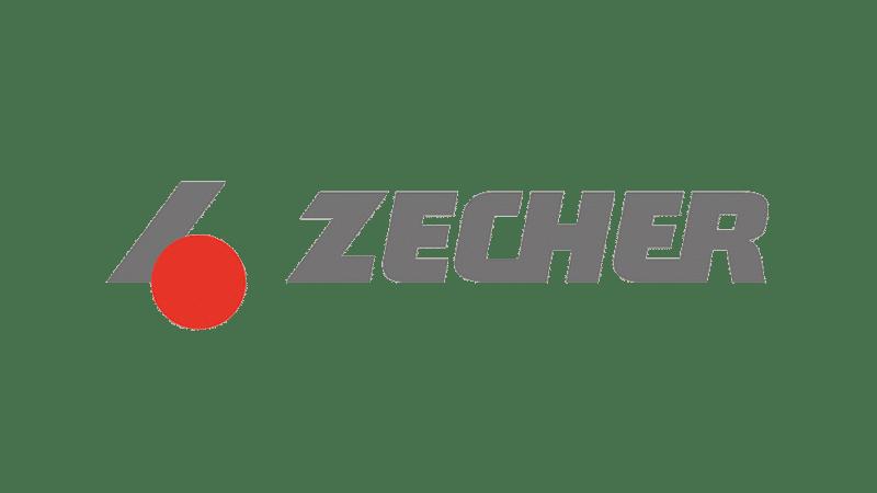 DUALIS Referenz Zecher