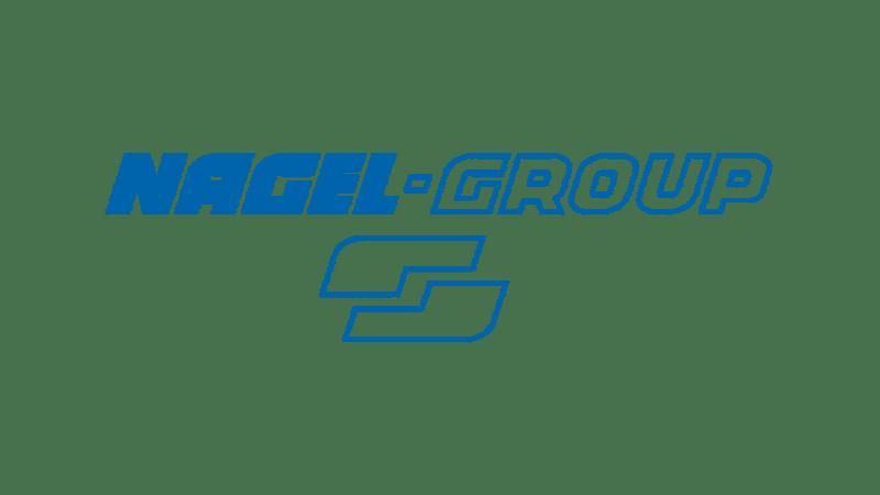 DUALIS Referenz Nagel Group