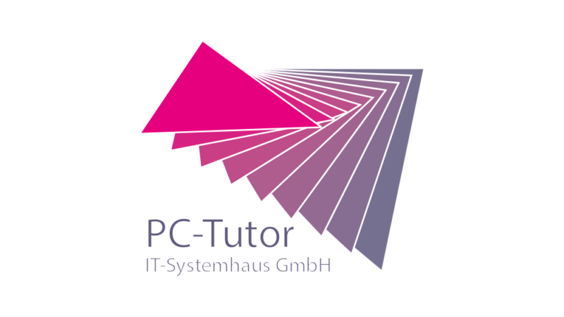 DUALIS-Partner pC-Tutor IT-Systemhaus