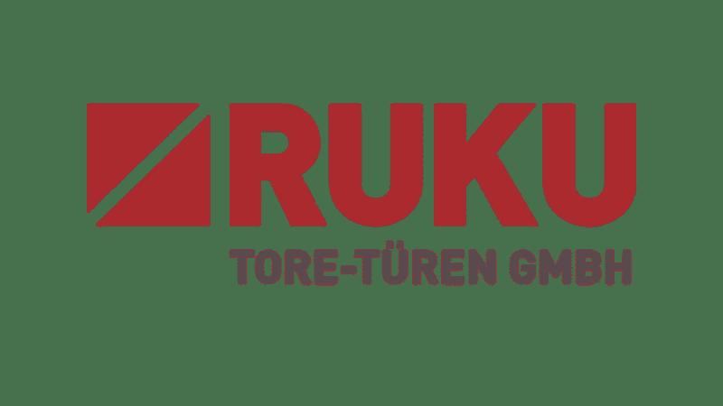 DUALIS Referenz RUKU Tore-Türen GmbH