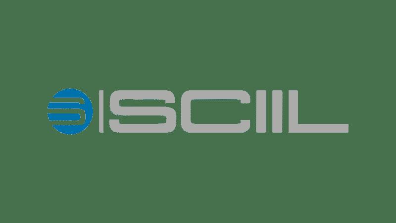 DUALIS-Partner SCIIL AG