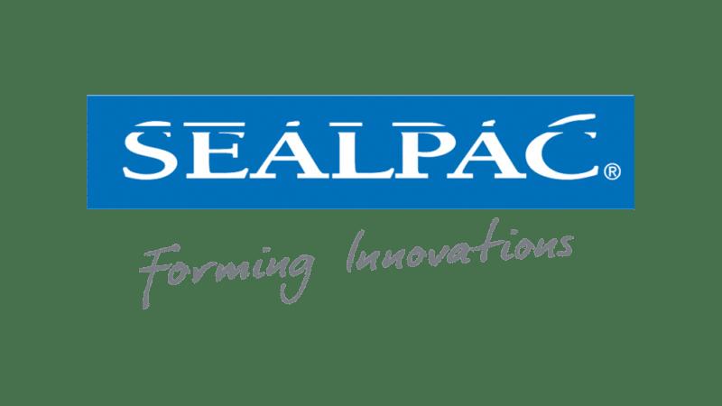 DUALIS Referenz Sealpac