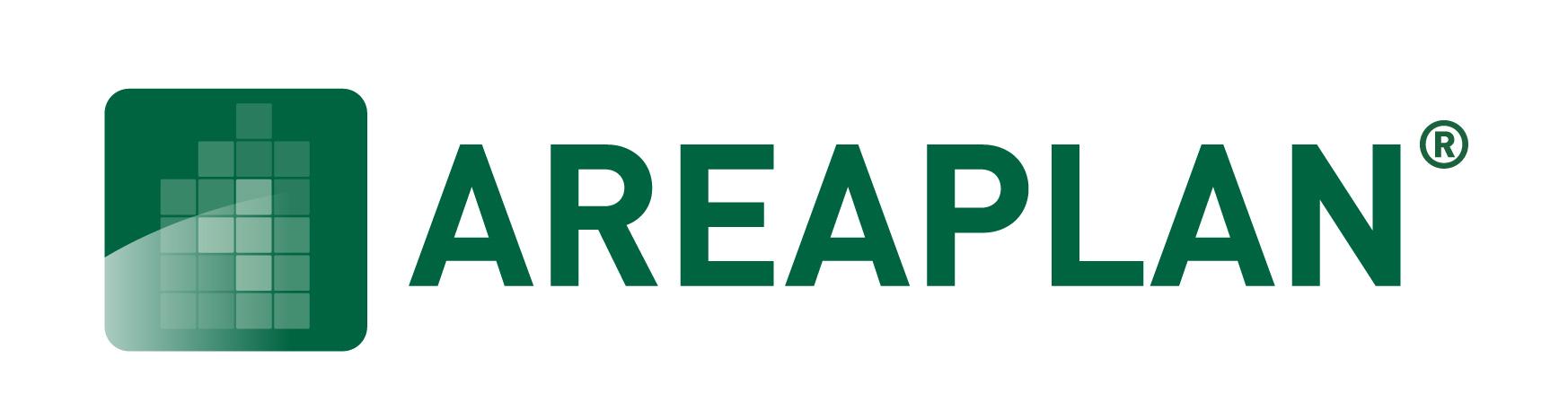 AREAPLAN Logo