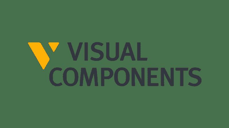 DUALIS-Partner Visual Components