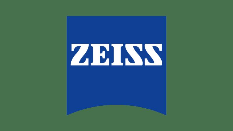 DUALIS-Partner ZEISS