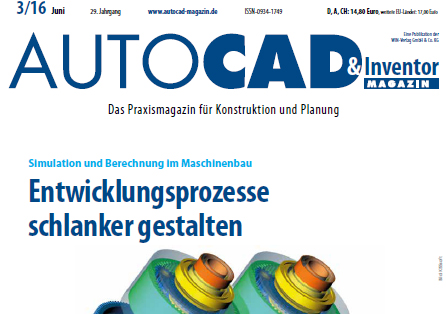 AutoCAD Cover_klein