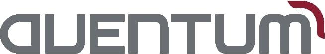 ERP-Partner AVENTUM GmbH