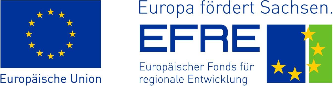 Projekt GUIDES EU-EFRE