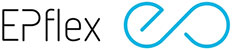 Logo EPflex