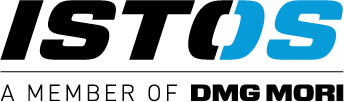 ISTOS - Member of DMG MORI
