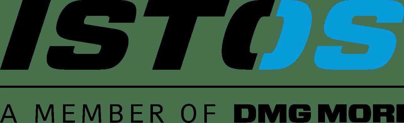 Vertriebspartner ISTOS GmbH