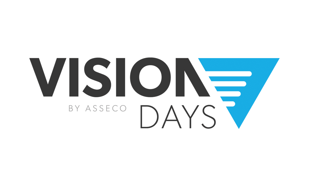 Asseco Vision Days 2021