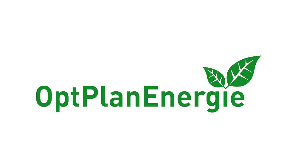 Förderprojekt OptPlanEnergie
