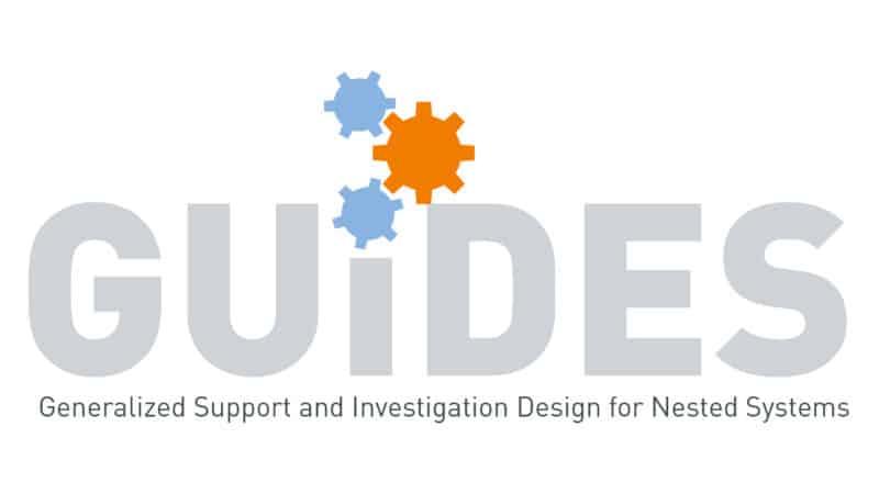 """DUALIS und TU Dresden setzen Projekt """"GUIDES"""" zur optimierten Produktionsplanung 4.0 um"""