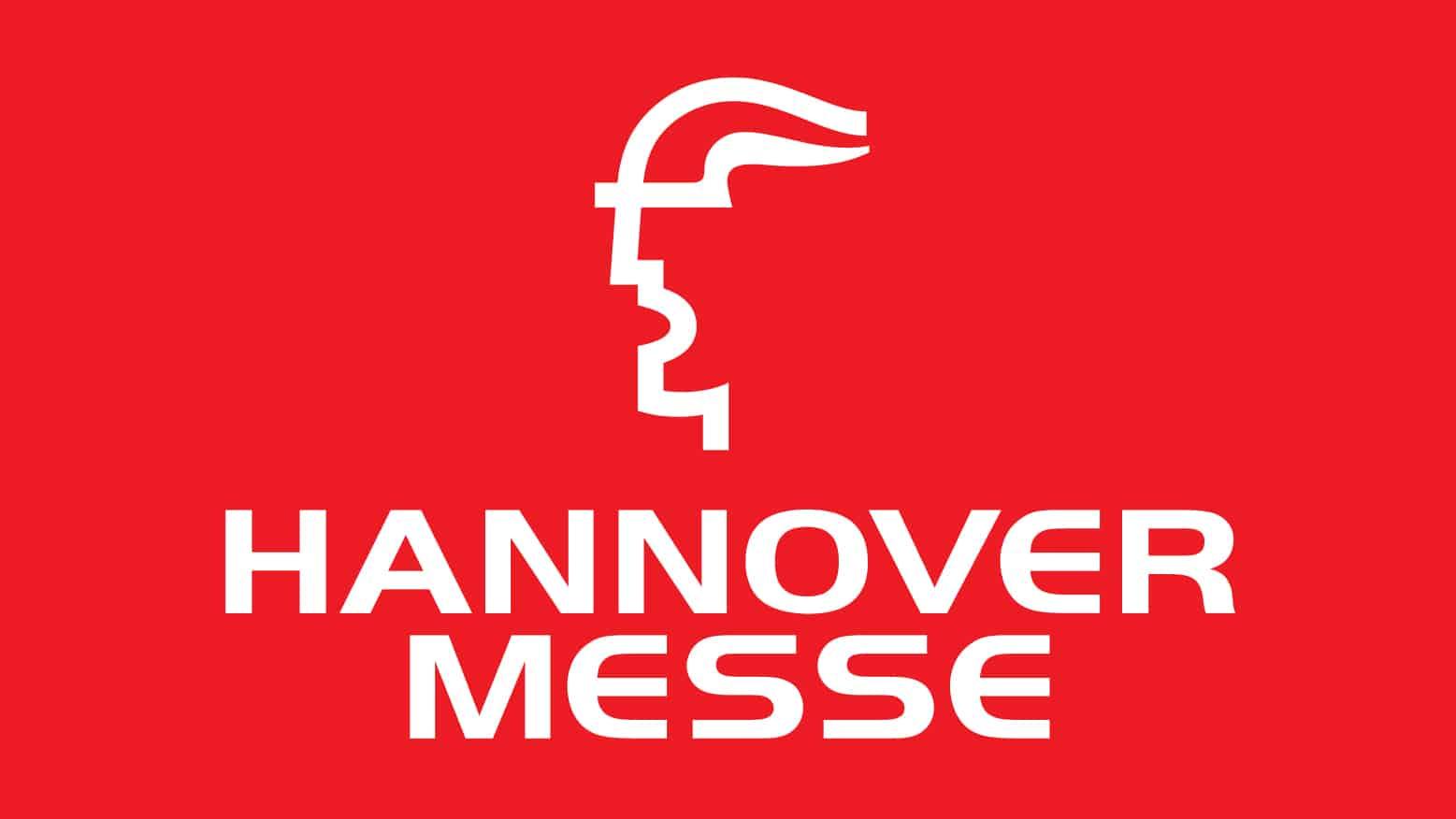 DUALIS zeigt planbare digitale Fabrik auf der Hannovermesse 2018