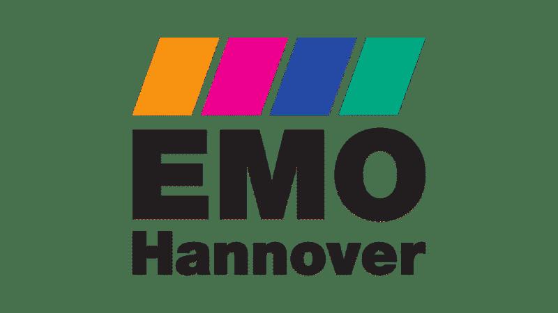 DUALIS zeigt auf der EMO 2017:  Gläserne Produktionsprozesse in der Smart Factory