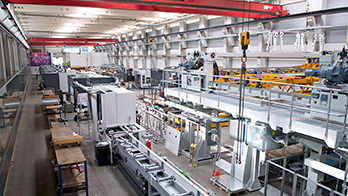 DUALIS auf der ASIM-Fachtagung: Intelligente Fabriksimulation in 3D