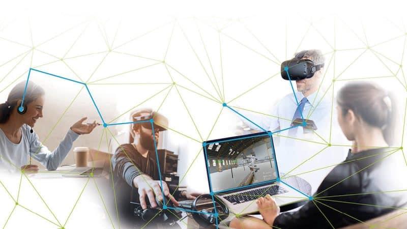 Smart Services – Developing for Future: DUALIS veranstaltet digitales Anwenderforum