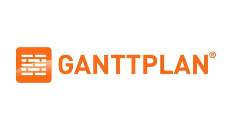 DUALIS stellt GANTTPLAN APS Version 5.5 vor