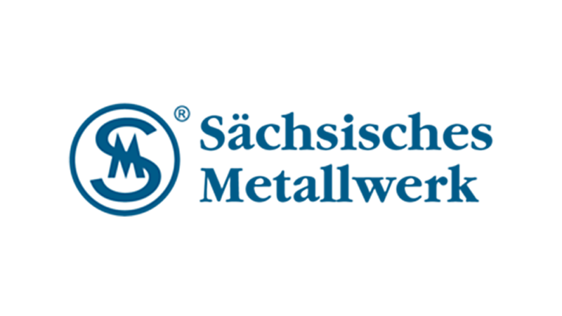 DUALIS Referenz Sächsisches Metallwerk Freiberg