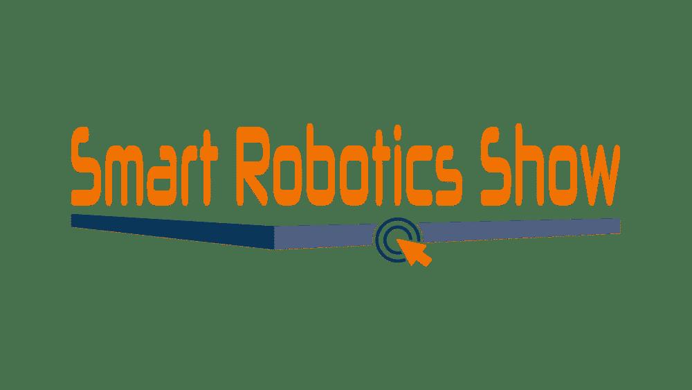 Smart Robotics Show