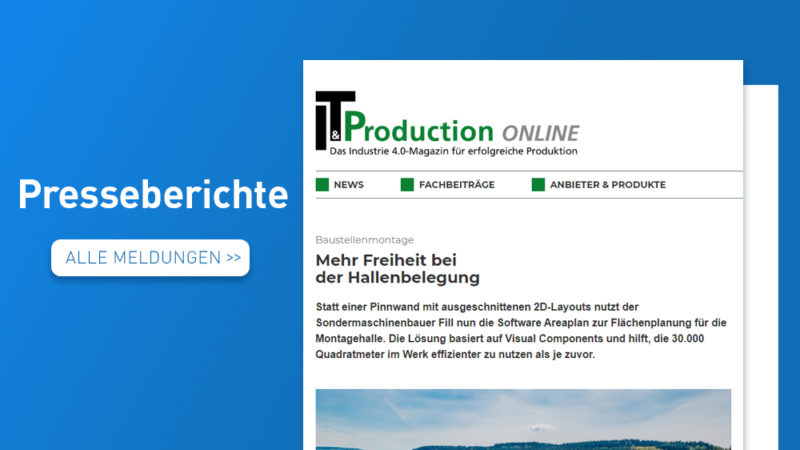 Download DUALIS Presseberichte