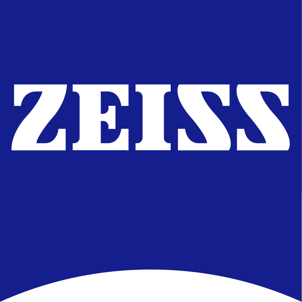 MES Partner Carl Zeiss MES Solutions GmbH
