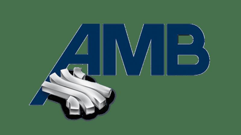 """DUALIS präsentiert auf der Messe """"AMB""""  Komplettlösungen für die Planung der Industrie 4.0"""