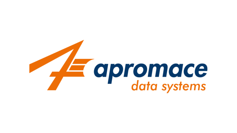DUALIS-Partner apromace data systems GmbH