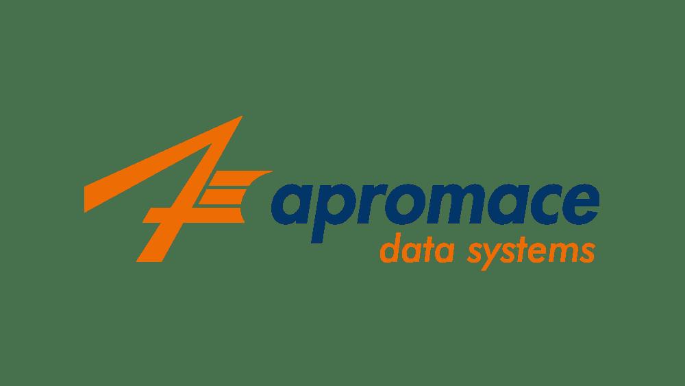 DUALIS-Partner apromace data systems GmbH