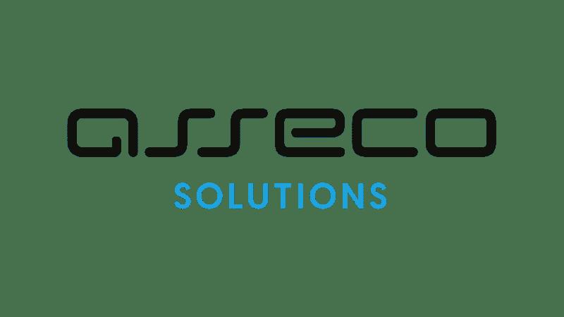 DUALIS-Partner ASSECO Solutions AG