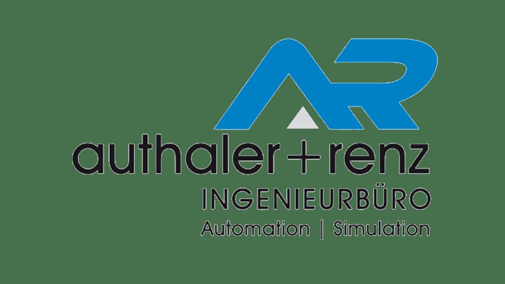 DUALIS Referenz authaler + renz Ingenieurbüro