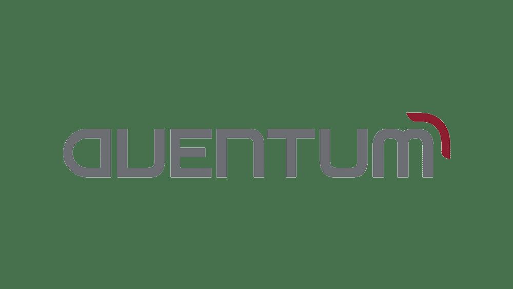 DUALIS-Partner aventum GmbH