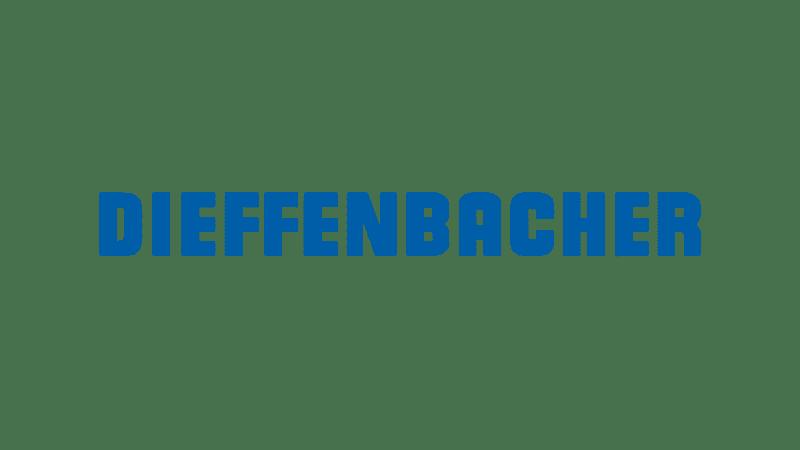 DUALIS Referenz Dieffenbacher Maschinen- und Anlagenbau