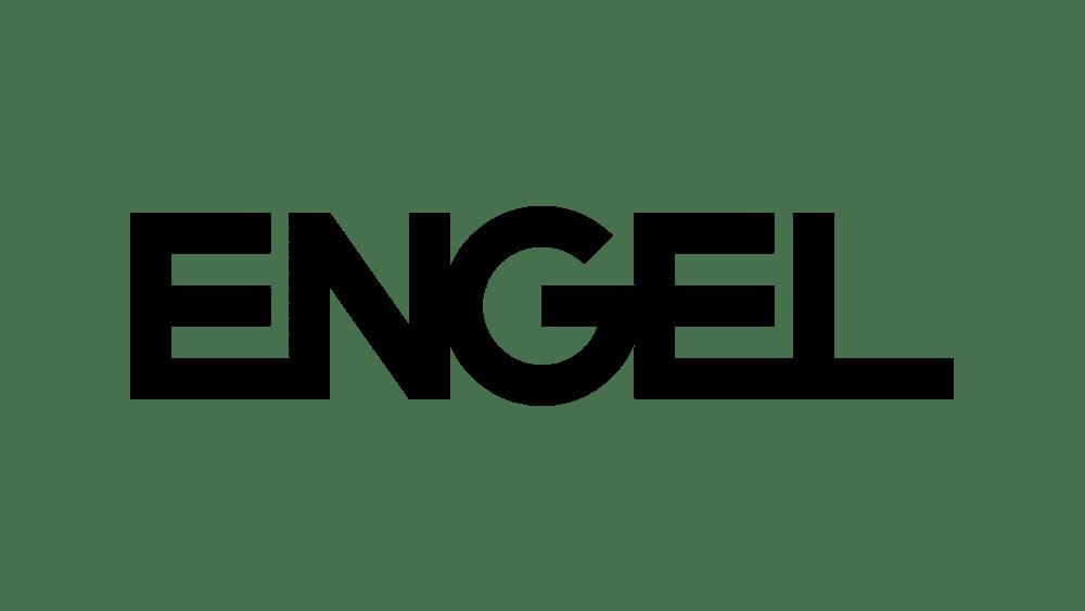 DUALIS Referenz ENGEL AUSTRIA GmbH