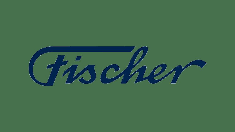 DUALIS Referenz Feingerätebau Fischer