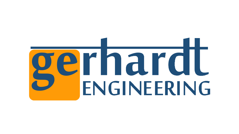 DUALIS-Partner Gerhardt Engineering