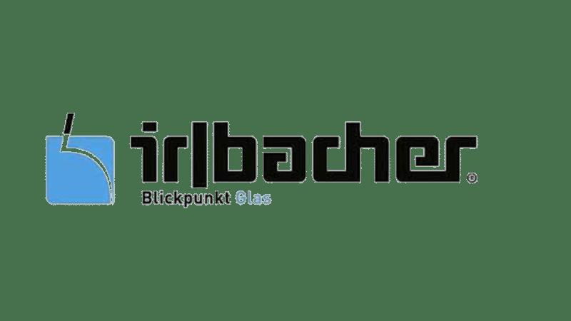 DUALIS Referenz Irlbacher Blickpunkt Glas GmbH