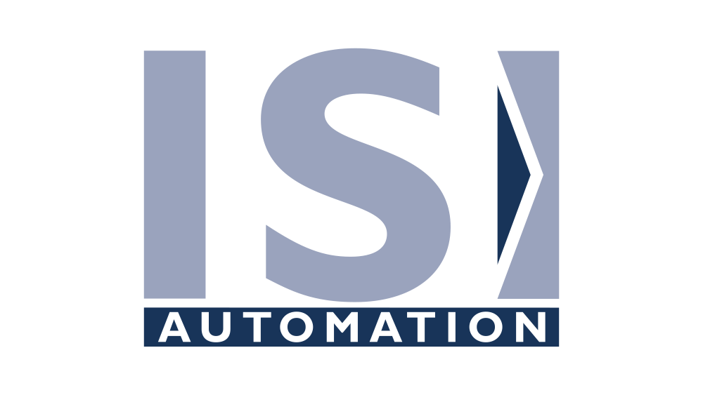 DUALIS-Partner ISI Automation GmbH & Co. KG