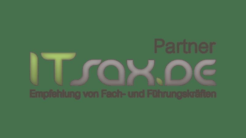 ITsax.de