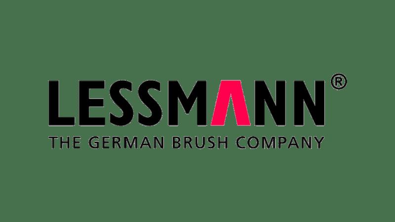 DUALIS Referenz Lessmann GmbH