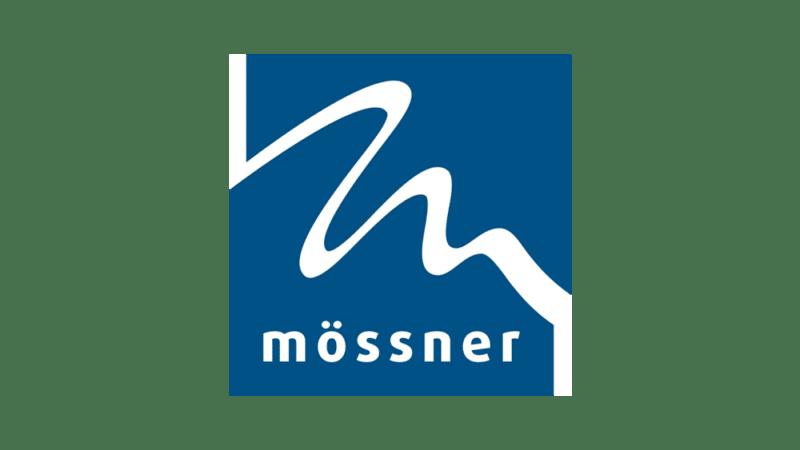 DUALIS Referenz August Mössner