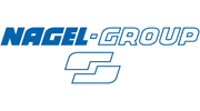 nagel_group_logo