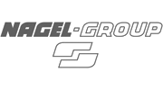 nagel_group_logo_grau