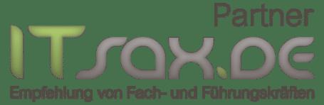 ITsax.de - Empfehlung von Bewerbern für IT, Software und Informatikunternehmen in Sachsen, insbesondere Großraum Dresden, Chemnitz, Zwickau, Bautzen