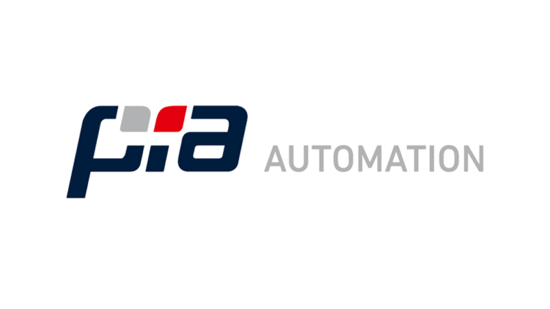 PIA Automation Austria GmbH ist DUALIS-Kunde